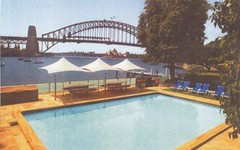 2/2A Henry Lawson Avenue, Mcmahons Point NSW