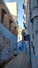 Chefchaoun 2014-06-14 19.10.02 (Noureddine Khaddaoui) Tags: morocco maroc chefchaoun akchour