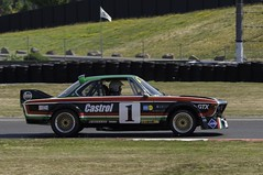 Fwd: BMW Photos From Historic Races