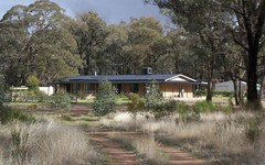 6015 Burley Griffen Way, Springdale NSW