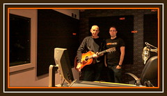 Pete-Christie-Live-Session-with-Daniel-Roth-on-Hot-Radio-102.8-01.04 %2813%29 - Copy