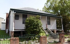 31 Brown Street, West Wallsend NSW