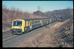 1997-0008- SNCF - RRR Lorraine
