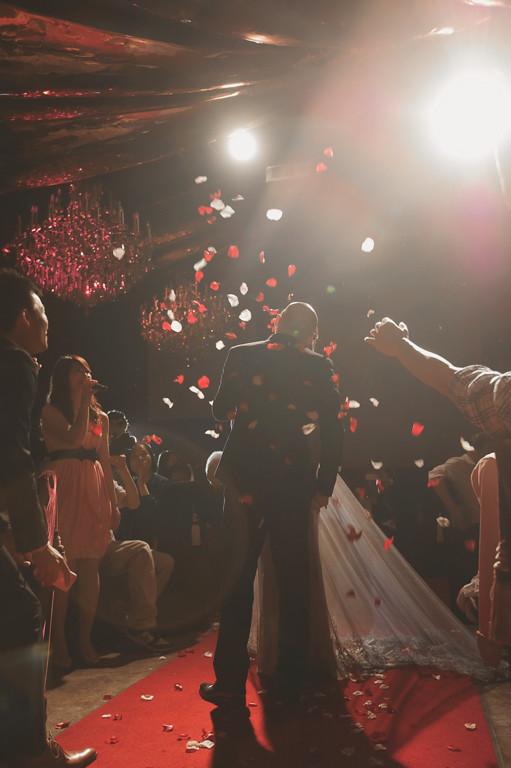台北婚攝, 君品酒店, 君品酒店婚宴, 君品酒店婚攝, 君品婚宴, 紅帽子工作室, 婚禮記錄, 婚攝紅帽子, 推薦婚攝, 新秘昀臻, Redcap-Studio,DSC_1000