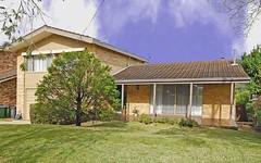 137 Koola Avenue, East Killara NSW