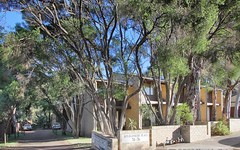 6/74 Floss Street, Hurlstone Park NSW