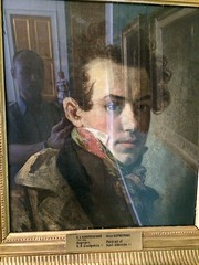 IMG_1643 (Now Idonoa) Tags: saintpetersburg  petersburg  russianmuseum museum