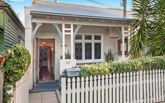 141 Holtermann Street, Crows Nest NSW
