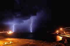 DSC_7412 (molnija) Tags: close strike hanko thunderstorm lightning thunder anvil salama mammatus suomenlahti rajuilma crowler ukkonen ukkossolu ukkosmyrsky