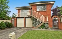 2a Lytton St, Wentworthville NSW