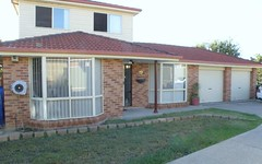 Address available on request, Bungarribee NSW