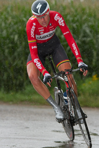 Nat TT Neerpelt 071