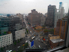 "New York City <a style=""margin-left:10px; font-size:0.8em;"" href=""http://www.flickr.com/photos/64637277@N07/14743029013/"" target=""_blank"">@flickr</a>"
