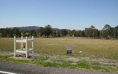 Lot 110 Mackellar Drive, Vacy NSW