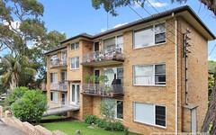 4/76 Garnet Street, Hurlstone Park NSW