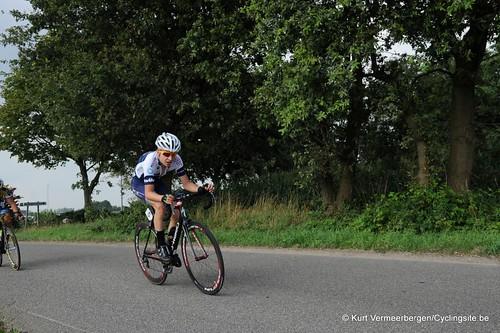 Geel Oosterlo  (218)