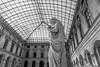 20140623paris-213 (olvwu | 莫方) Tags: paris france museum lelouvre muséedulouvre louvremuseum 法國 巴黎 jungpangwu oliverwu oliverjpwu olvwu jungpang