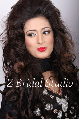 "Z Bridal Makeup Training Academy  54 • <a style=""font-size:0.8em;"" href=""http://www.flickr.com/photos/94861042@N06/14758385201/"" target=""_blank"">View on Flickr</a>"