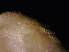 Mare Serenitatis with Craters Posidonius, Eudoxus and Aristoteles (Zeta_Ori) Tags: moon huntsville maria luna crater astrophotography gibbous mareserenitatis registax aristoteles eudoxus posidonius huntsvilleal waninggibbousmoon lunarmare orionteletrackgotoaltazimuthmount orionstarshootusbeyepiececameraii jasondiscoverer454telescope