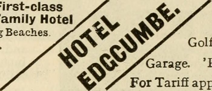 "Image from page 314 of ""A pictorial and descriptive guide to Dublin and the Wicklow tours .."" (1919)"