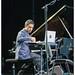 jazz bruno antwerpen middelheim 2014 fotograaf jazzmiddelheim bollaert vijayiyer wwwsterrennieuwsbe