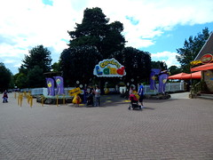 50 Top Photos - Cbeebies Land (ThemeParkMedia) Tags: family fun big towers bbc merlin land childrens shows rides showtime alton attraction attractions cbeebies entertainments