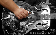 "Steel Guitar • <a style=""font-size:0.8em;"" href=""http://www.flickr.com/photos/86643986@N07/14779806083/"" target=""_blank"">View on Flickr</a>"