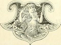 Anglų lietuvių žodynas. Žodis unexpurgated reiškia a (išleistas) be kupiūrų, nekupiūruotas; unexpurgated edition pilnas leidimas lietuviškai.