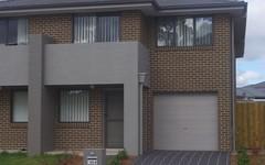 Lot 22a Hollyoake Circuit, Ingleburn NSW
