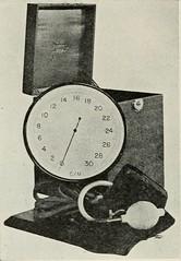 Anglų lietuvių žodynas. Žodis phonograms reiškia fonogramos lietuviškai.