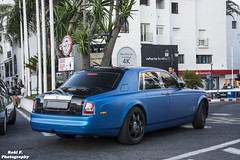Rolls-Royce Phantom (RAFFER91) Tags: california ford puerto spain nikon italia martin fiat continental ferrari spyder turbo porsche shelby rolls gto diablo jaguar gt phantom lamborghini cabrio coupe m5 royce bentley maserati aston sls gallardo zonda amg marbella 2012 volante vantage wraith speciale gtb 612 murcielago abarth f12 vanquish 997 pagani banus scaglietti 2014 berlinetta hamman carspotting 599 458 fiorano ftype ghot musstang d7100 vinily aventador lp5704 grantursmo lp700