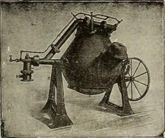 Anglų lietuvių žodynas. Žodis oil-resisting reiškia tepalui atsparus lietuviškai.
