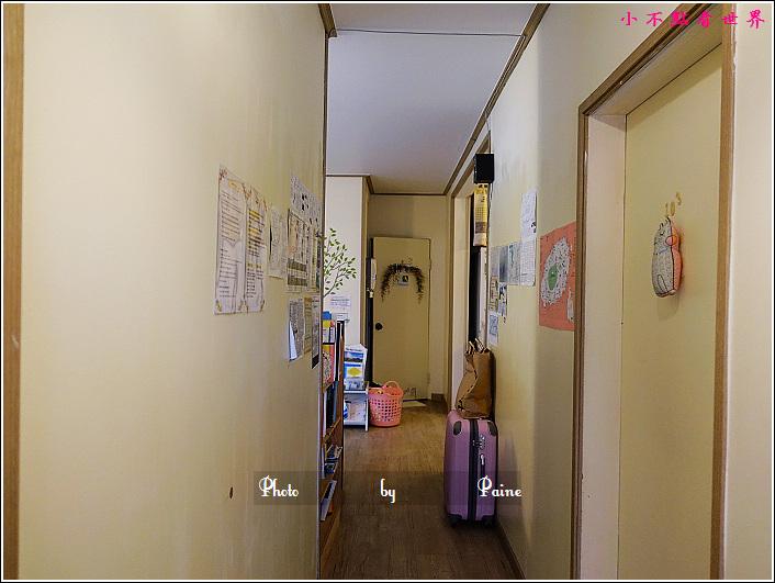 濟州島the greenday house (16)