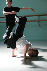 IMG_3778 (nda_photographer) Tags: boy ballet girl dance babies contemporary character jazz exams newcastledanceacademy