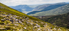 """Glen Shee • <a style=""""font-size:0.8em;"""" href=""""http://www.flickr.com/photos/53908815@N02/14808785173/"""" target=""""_blank"""">View on Flickr</a>"""