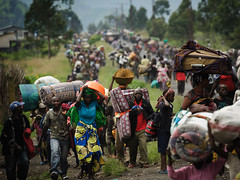 """Congo refugegoma • <a style=""""font-size:0.8em;"""" href=""""http://www.flickr.com/photos/62781643@N08/14810150549/"""" target=""""_blank"""">View on Flickr</a>"""