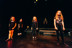 htruck_20140801_0200 (Hull Truck Theatre (photos)) Tags: summer studio children unitedkingdom teenager 2014 gbr eastyorkshire kingstonuponhull worlshop perforamance 01august hulltruck