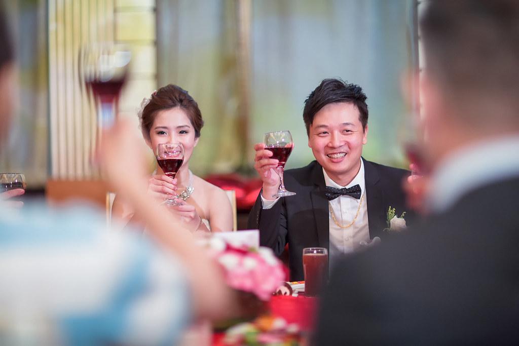 台中婚攝CZ