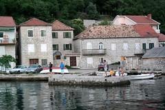 140701114md Montenegro - Herceg Novi (galpay) Tags: md samsung montenegro csc crnagora hercegnovi karada bayofkotor galpay 140701