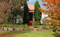 27 Spring Street, Moss Vale NSW