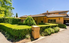 7 Bass Gardens, Griffith ACT