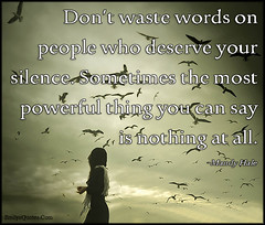 Popular inspirational quotes at EmilysQuotes (EmilysQuotes) Tags: people words