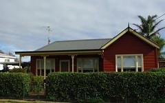 31 Arthur Street, Wellington NSW