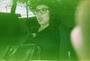alyssa (~filth~filler~) Tags: film 35mm expired feb14 march14 greentint philm disp