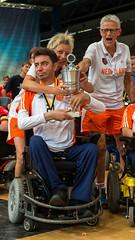 EWH2014_WeltmeisterNiederlande5