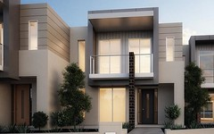 Lot 2118 Claret Avenue, The Ponds NSW