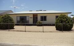 9 Cumberland Road, Port Clinton SA