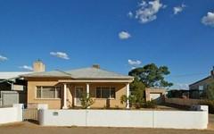 23 Morgan Street, Broken Hill NSW