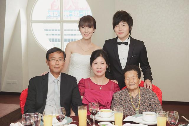 台北婚攝, 首都飯店, 首都飯店宴客, 首都飯店婚攝, 婚禮記錄, 婚攝, 推薦婚攝, 新祕BONA,DSC_0764