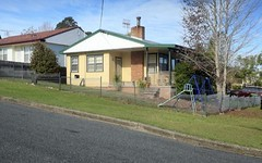 Address available on request, Stroud NSW